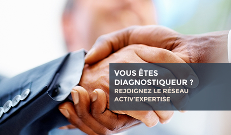 Diagnostic immobilier Forcalquier 04300